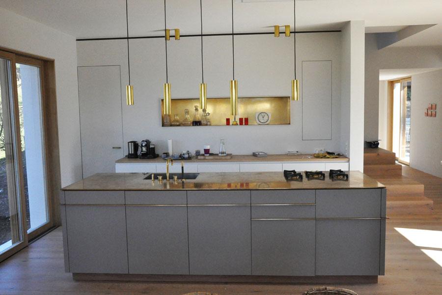 l st metallgestaltung kunstschmiede. Black Bedroom Furniture Sets. Home Design Ideas